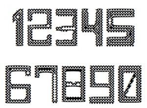 スクリーンショット 2016-01-23 3.34.34