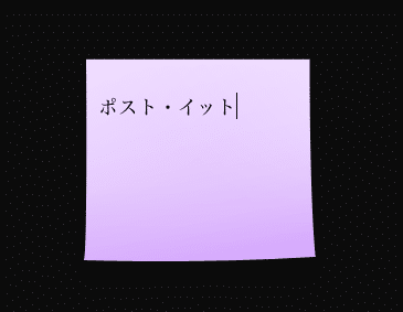20170515141435