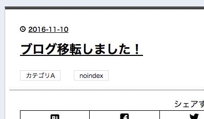 20170601060524