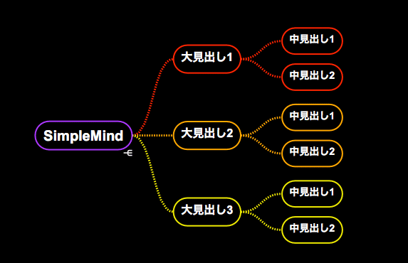 20180131032358