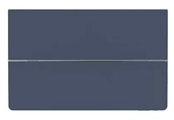 20180419130237