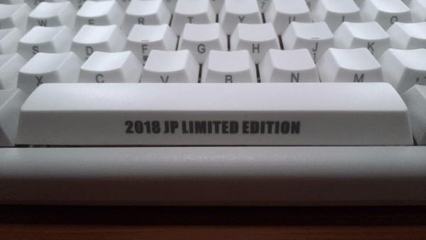 20180615115028