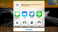 【Social Connector】UnityアプリでTwitterやLINEを使う方法!