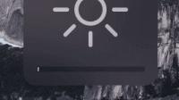 【Mac】ディスプレイの微調整コマンドを使えば1/4ずつ調整できる!?