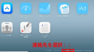 【iTunesConnect】iOSアプリを特急審査してもらう方法!たった1日でアップデートできる!