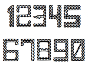 【Unity】フォントを自作できるPaintFontが超便利!超簡単にオリジナルフォントを作れる!