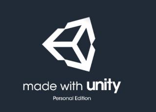 【Unity】スプラッシュスクリーンが閉じてから処理をスタートする方法!