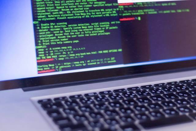 【JavaScript】$(window)と$(document) の違いって何?
