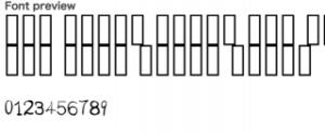 【Unity】フォントを自作できるPaintFontが超便利!オリジナルフォントが簡単に作れる!その2