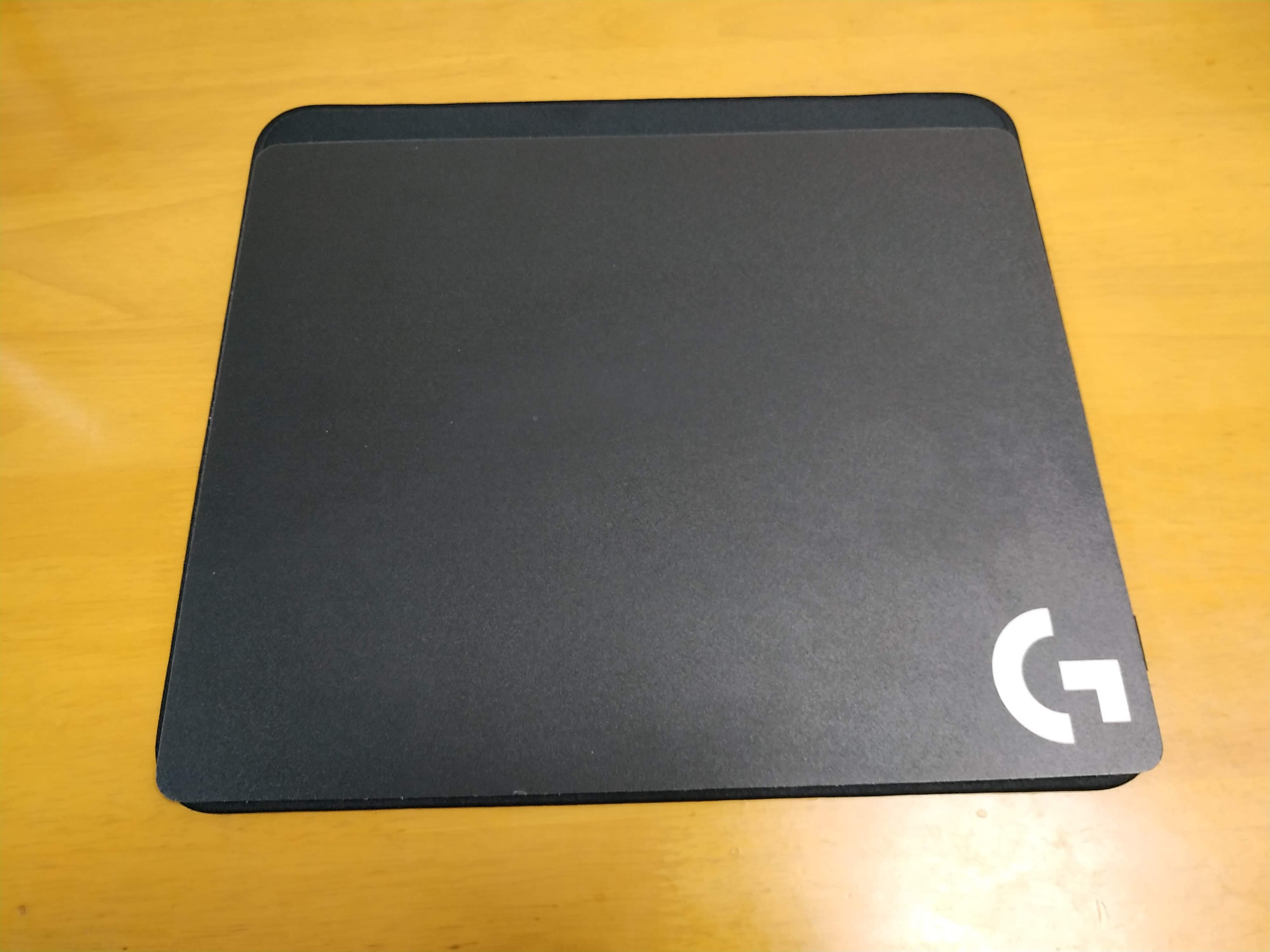 Logicool G440t